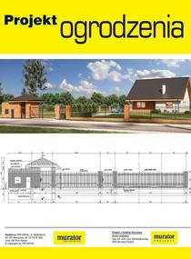 projekt-ogrodzenia-z-brama-furtka-i-altanka-smiet
