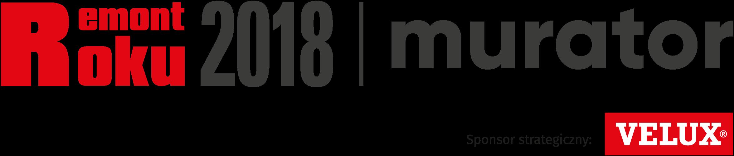 Remont Roku 2018